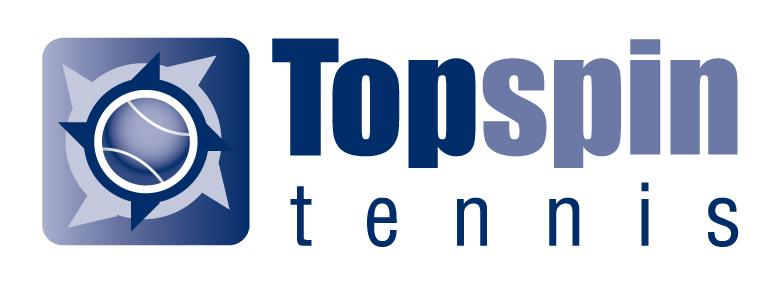 Topspin Tennis Newcastle